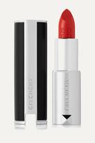Givenchy Le Rouge Intense Color Lipstick - Rouge égerié 305