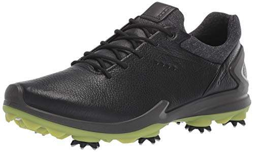 2c070363e0 Men's Biom G3 Gore-TEX Golf Shoe