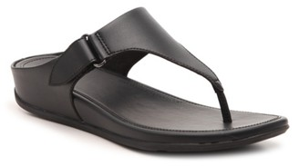FitFlop Vera Wedge Sandal