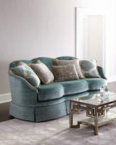 Horchow Massoud Winifred Sofa