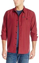 Columbia Men's Declination Trail II Long-Sleeve Shirt
