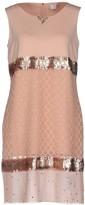 Vdp Club Short dresses - Item 34775763