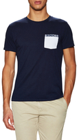 Wesc Syjunta Pocket T-Shirt