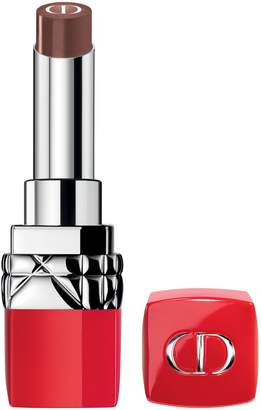 Christian Dior Rouge Ultra Care