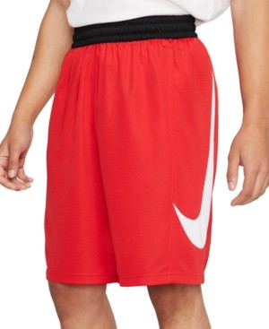 Nike Men's Hbr Basketball Shorts