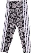 adidas Leggings - Item 13009792