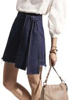Karen Walker Killick Skirt