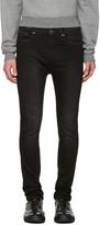 BLK DNM Black 38 Jeans