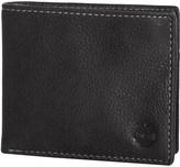 Timberland Core Sportz Passcase Wallet