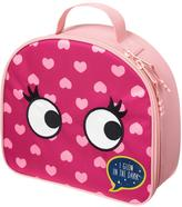 Gymboree Heart Eye Lunchbox