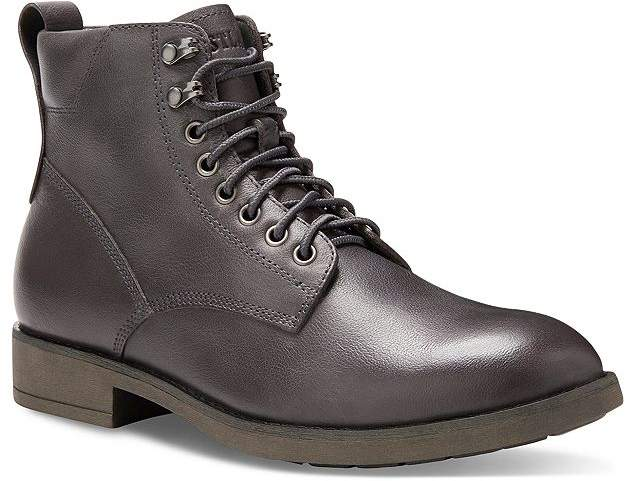 Eastland 1955 Edition Men's Denali Boots