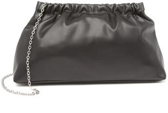 Who What Wear Chara Shoulder Bag