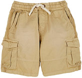 Scotch Shrunk COTTON CARGO SHORTS