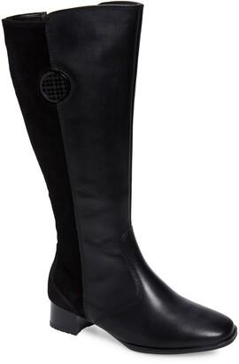 ara Gemi Knee High Boot