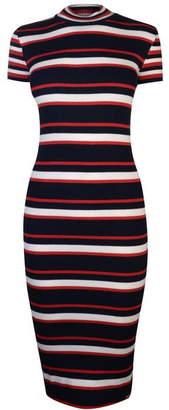 Superdry Sporty Dress