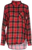 Denim & Supply Ralph Lauren Shirts - Item 38628933