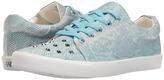 Amiana 15-A5463 Girl's Shoes