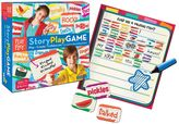 Briarpatch Story Play Game