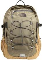 The North Face Borealis Classic Backpack Burnt Olive Gre