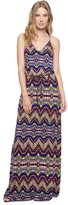 Ella Moss Souk Maxi Dress
