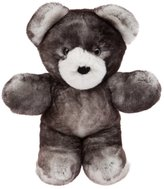 Caresses D'orylag - plush toy bear - unisex - Rabbit Fur - One Size