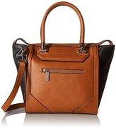 Danielle Nicole Auden Tote Top-Handle Bag