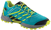 Scarpa Men's Neutron