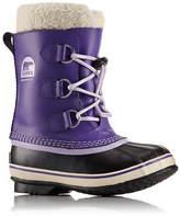 Sorel Children's Yoot PacTM TP Boot