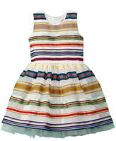 Halabaloo Girls' A-Line Dress