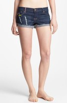 TYR Sport 'Hot Shot Denim' Shorts