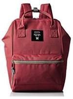 Anello #AT-B0197B backpack with side pockets ()