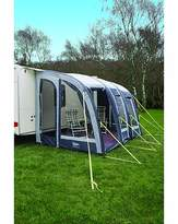 Streetwize 390 Air Awning