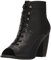 Michael Antonio Women's Mike Ankle Bootie