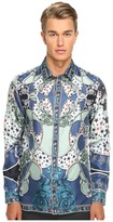 Versace V300199 Men's Clothing