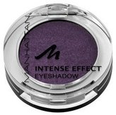 Manhattan Intense Effect Eyeshadow, 3