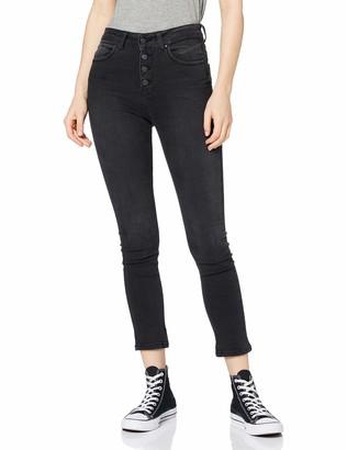 LTB Women's Candela Skinny Jeans