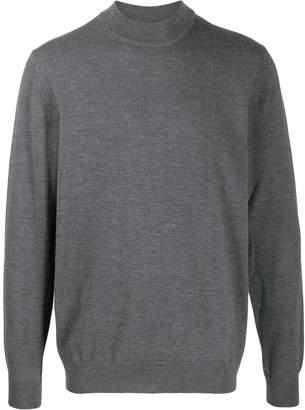 NN07 Martin knit jumper