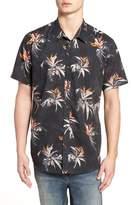 O'Neill Islander Short Sleeve Shirt