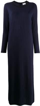 Each X Other retro rib sweater dress