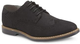 Reserved Footwear Men The Fairlead Derby Dress Shoe Men Shoes
