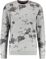 ONLY & SONS ONSTIM FLOWER SWEAT Sweatshirt griffin