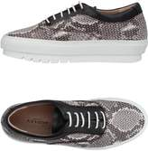 Audley Sneakers