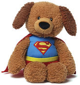 Gund Plush Superman Griffen Toy