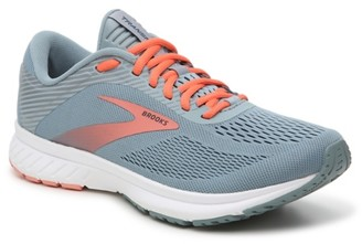 Brooks Transmit Running Shoe - Women's