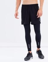 Nike Men's Power Tech Running Tights
