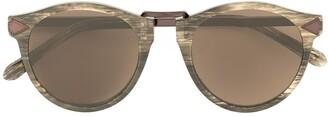 Karen Walker The Hemingway sunglasses