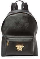Versace Medusa Medium Backpack