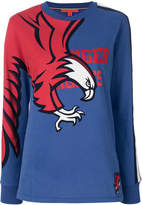 Tommy Hilfiger Thermal Eagle sweater