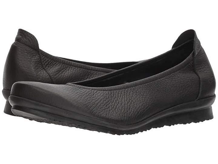 Arche Baryam Women's Shoes
