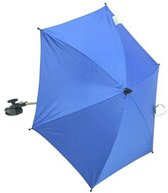 Bugaboo For-Your-little-One Parasol Compatible with Gecko, Blue